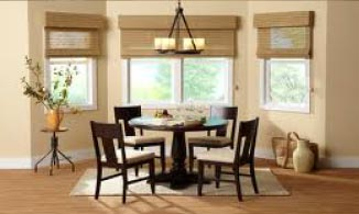 Home Blinds And Window Treatments Fort Collins Loveland